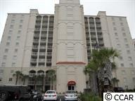 2151 Bridge View Ct #APT 1-501, North Myrtle Beach, SC