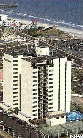 601 Mitchell Dr #APT 502, Myrtle Beach, SC