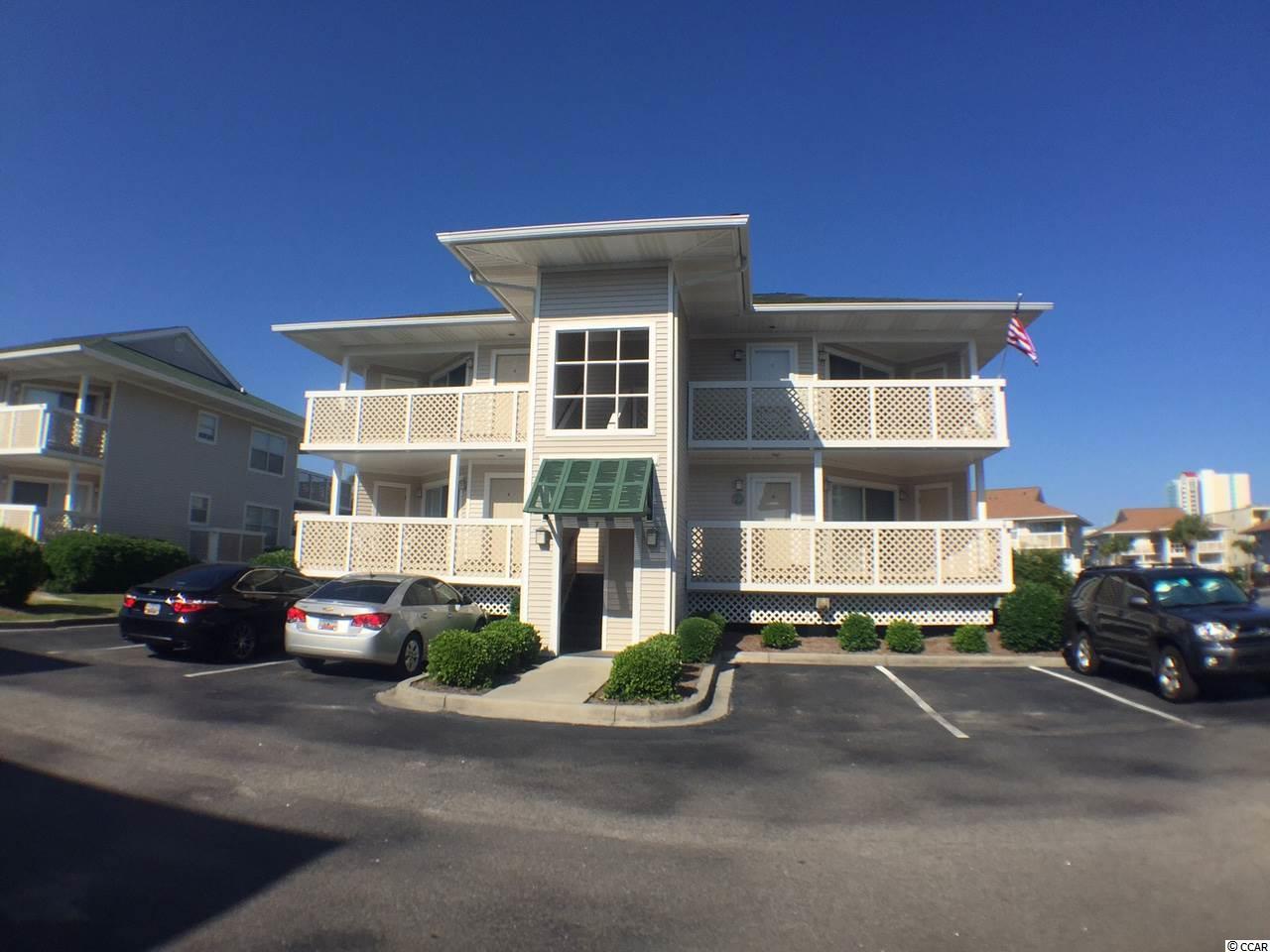 301 Shorehaven #APT 7-c, Stella, NC