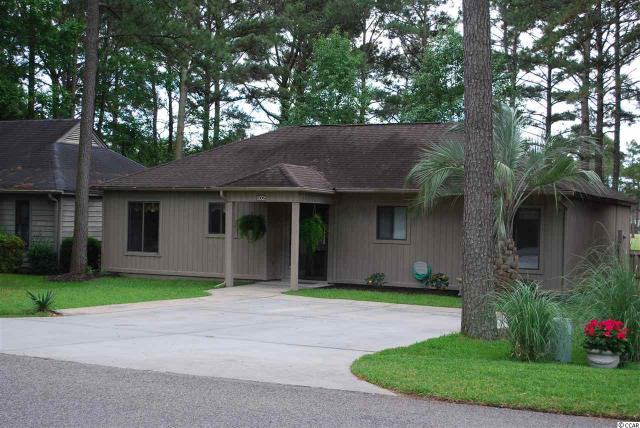 102 Berry Tree Ln, Conway, SC