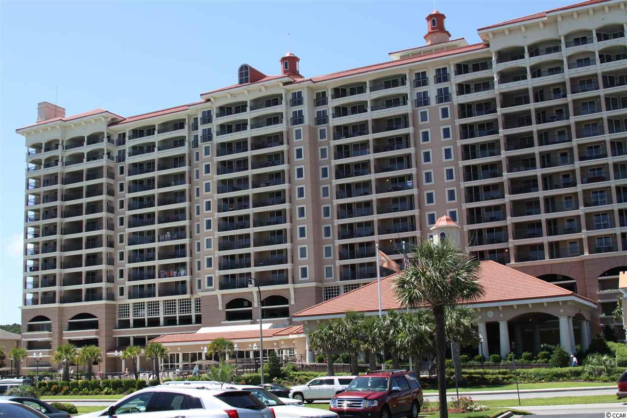 1819 N Ocean Blvd #APT 1508, North Myrtle Beach, SC