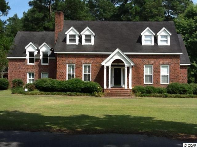 416 Whites Bridge Dr, Georgetown, SC