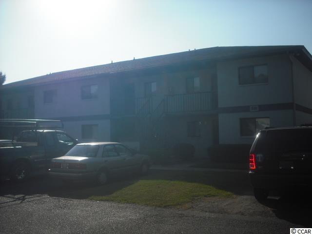 1301 Pridgen Rd #APT 508, Myrtle Beach, SC