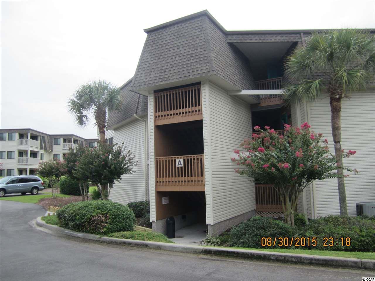 5601 N Ocean Blvd #APT a115, Myrtle Beach, SC