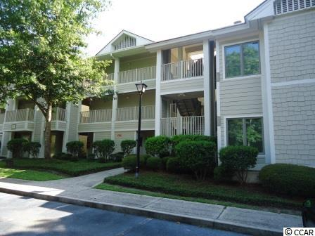 1550 Spinnaker Dr #APT 3122, North Myrtle Beach, SC