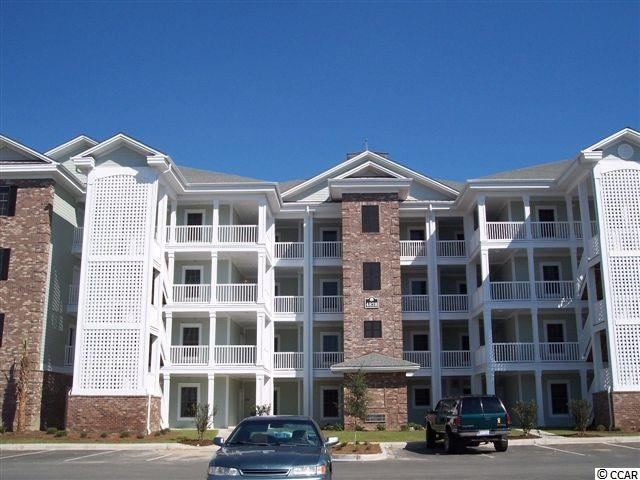 4828 Magnolia Lake Dr #UNIT 403, Myrtle Beach, SC