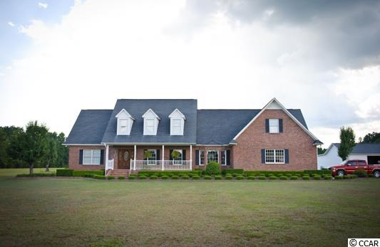 1514 Simpson Creek Dr, Loris, SC 29569