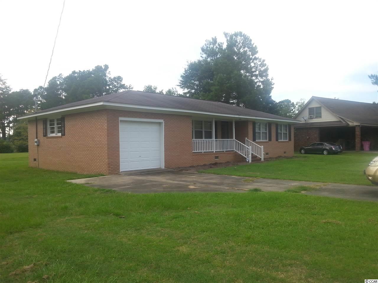4551 Graham St, Loris, SC