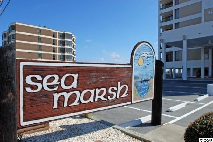 6200 N Ocean Blvd #APT 503, North Myrtle Beach, SC
