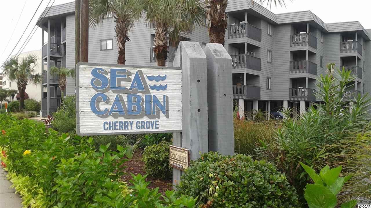 6000 N Ocean Blvd #APT 311, North Myrtle Beach, SC