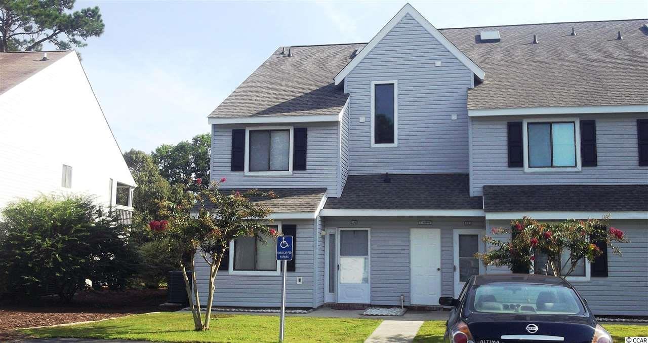 500 Fairway Village Dr #APT 3-o, Myrtle Beach, SC