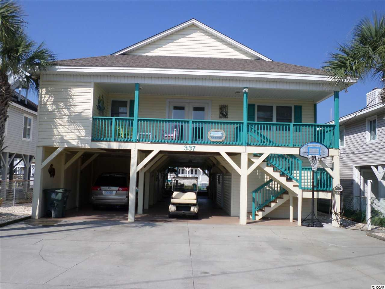 337 N 59th Ave, North Myrtle Beach, SC