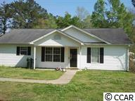 3253 New Rd, Conway, SC
