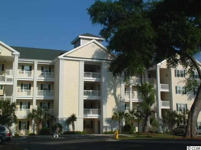 601 Hillside Dr #APT 2025, North Myrtle Beach, SC