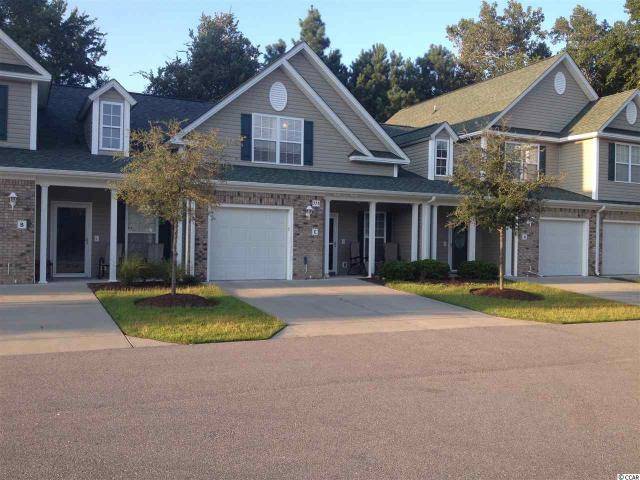 775 Painted Bunting Dr #APT c, Murrells Inlet, SC