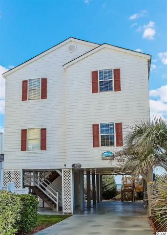 1019 N Ocean Blvd ## b, Surfside Beach, SC 29575