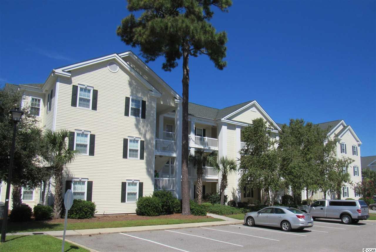 601 Hillside Dr #APT 3131, North Myrtle Beach, SC