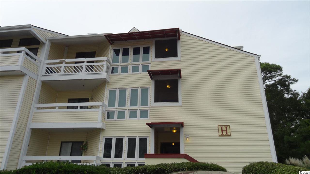 1100 Possum Trot Rd #APT h346, North Myrtle Beach, SC