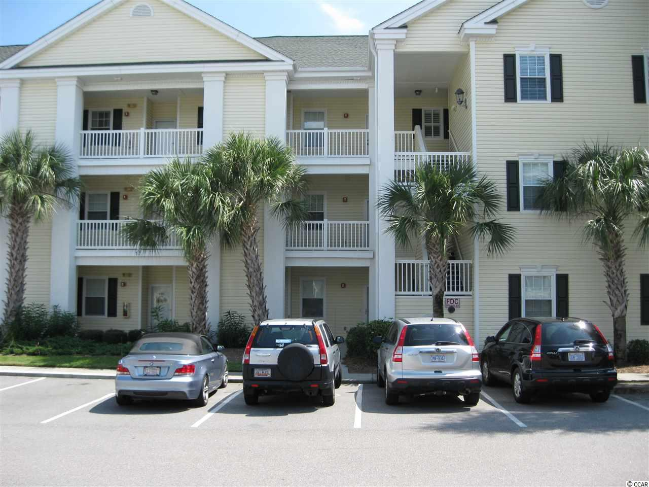 601 Hillside Dr #APT 1704, North Myrtle Beach, SC