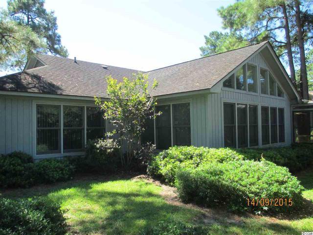 240 Cottonwood Ln, Conway, SC