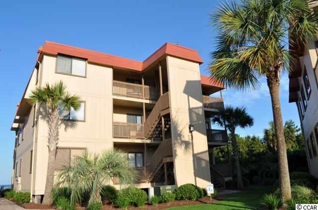 6309 N Ocean Blvd Apt 13 B, North Myrtle Beach, SC