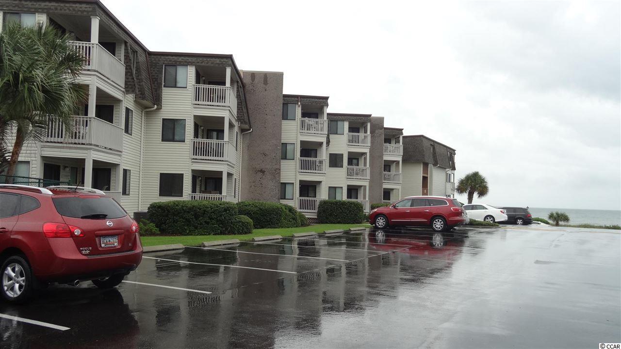 5601 N Ocean Blvd #APT c113, Myrtle Beach, SC