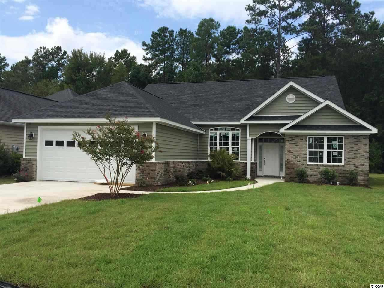 795 Helms Way, Conway, SC