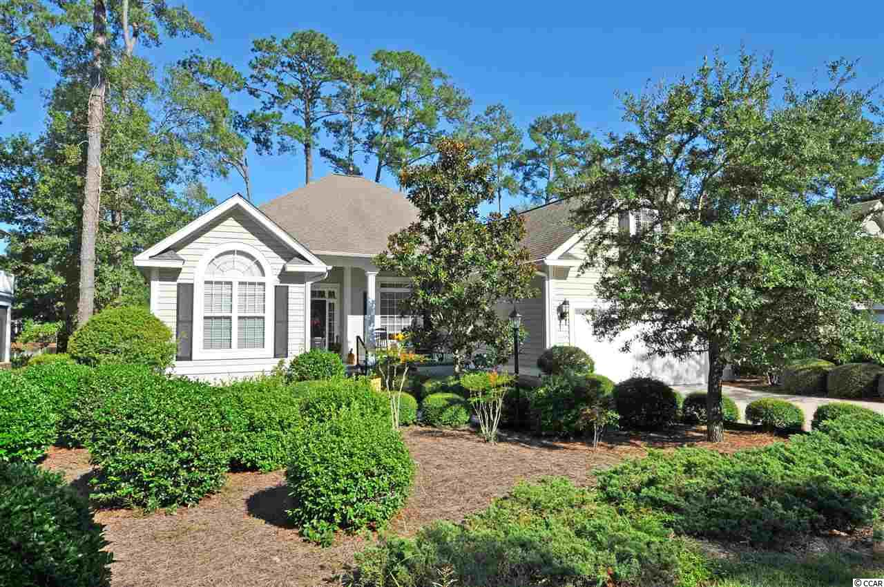 907 Morrall Dr, North Myrtle Beach, SC
