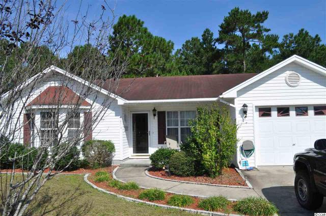 1074 Courtyard Dr, Conway, SC