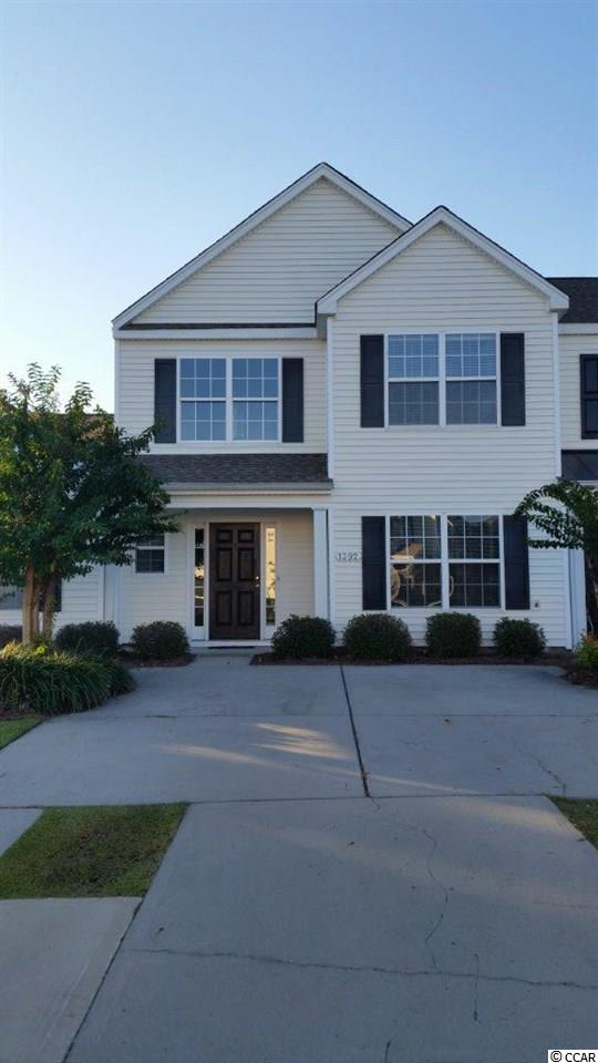 1392 Harvester Cir #APT 1392, Myrtle Beach, SC