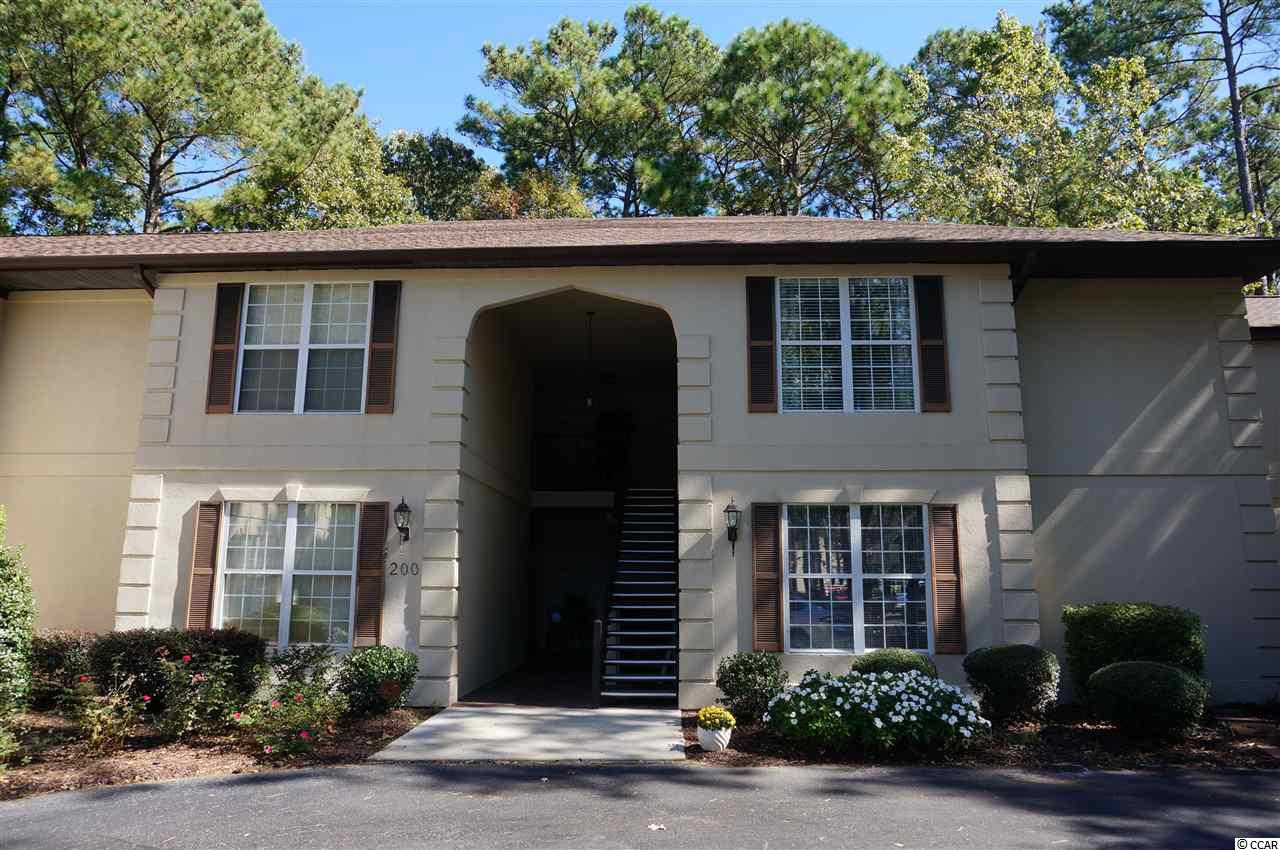 204 Pipers Ln #APT 204, Myrtle Beach, SC