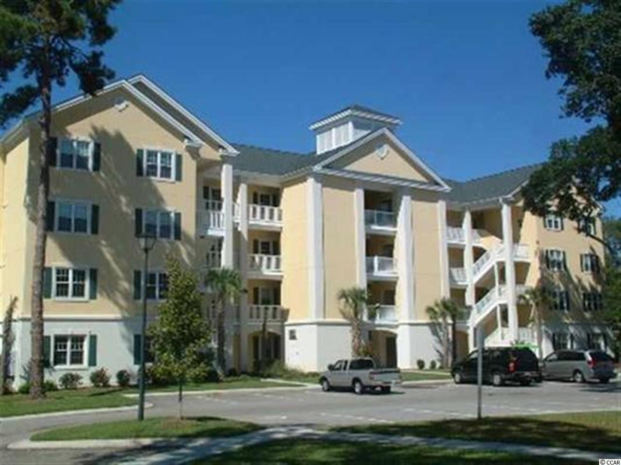 601 Hillside Dr #APT 2134, North Myrtle Beach, SC
