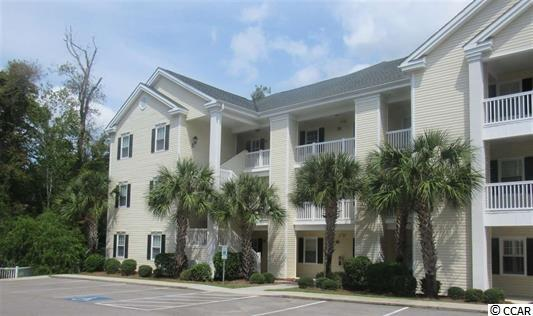 601 Hillside Dr #APT 2002, North Myrtle Beach, SC