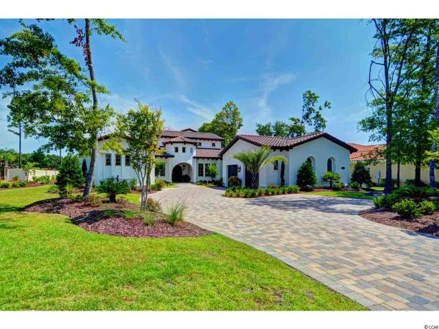 9401 Bellasera Cir, Myrtle Beach, SC