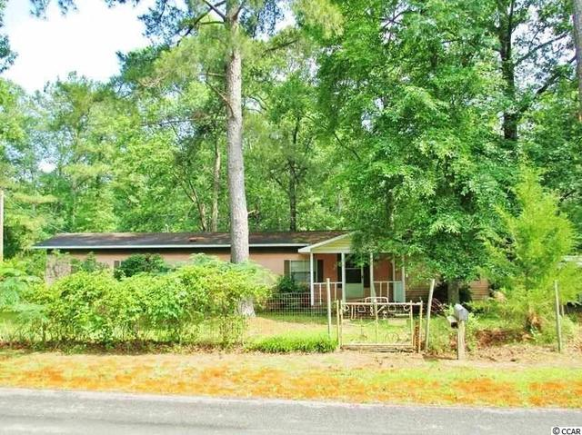 2918 Russell Rd, Conway, SC