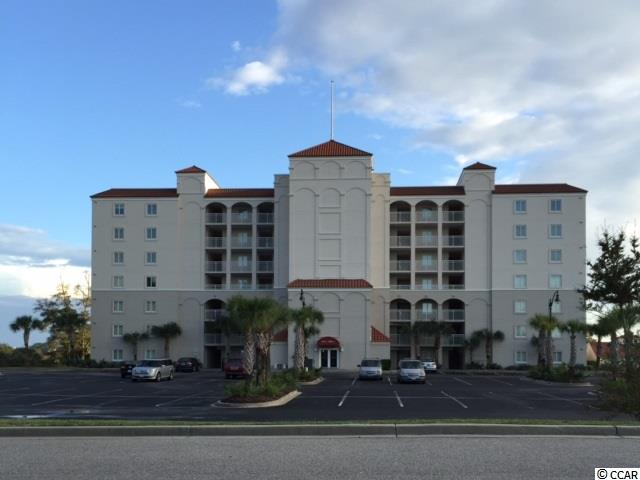 2151 Bridgeview Ct #APT 3-201, North Myrtle Beach, SC