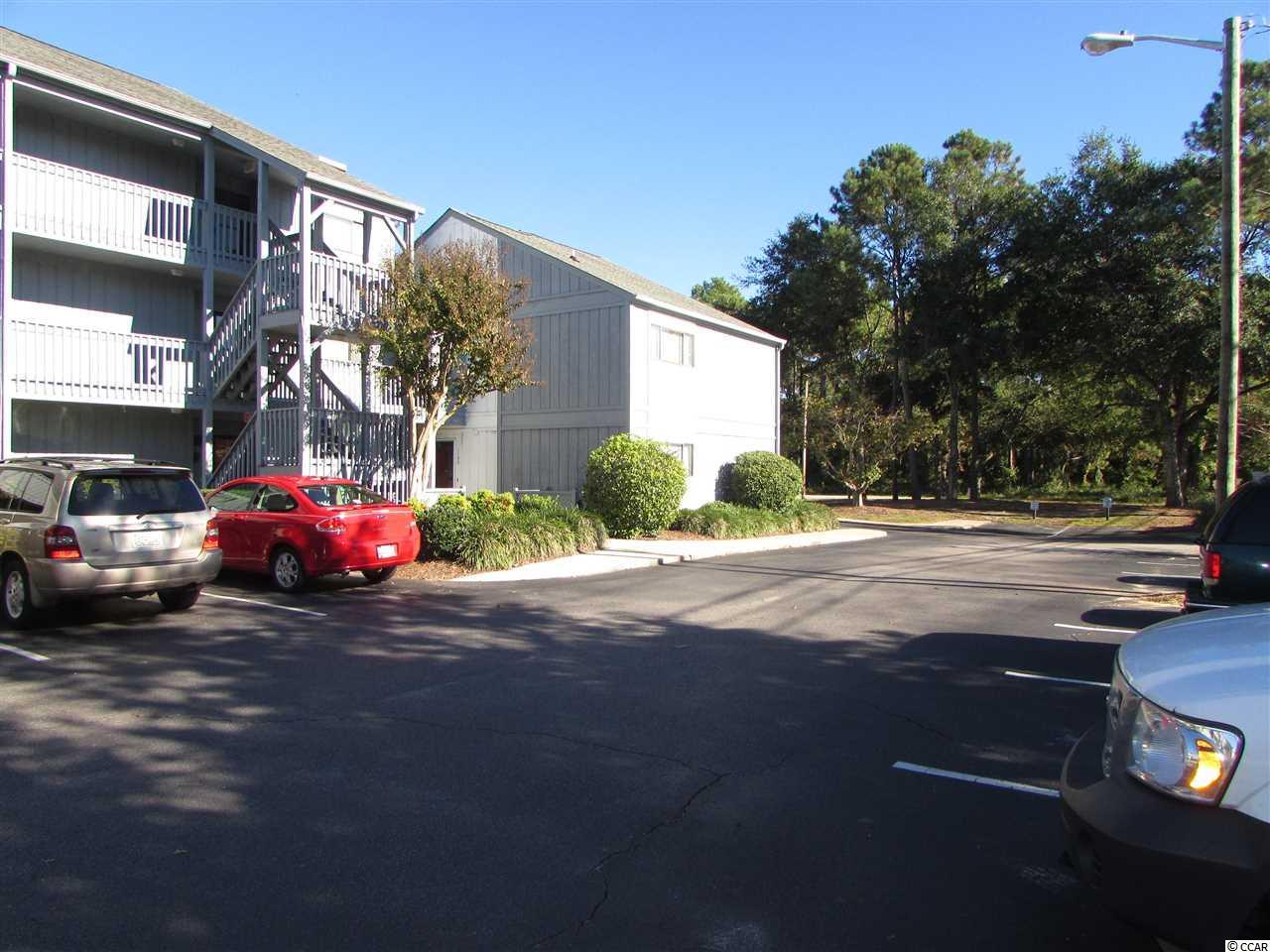 7700 Porcher #APT 1204, Myrtle Beach, SC