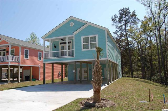 2294 N 24th Ave, North Myrtle Beach, SC