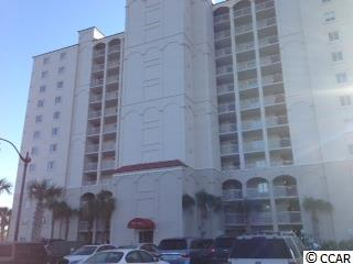 2151 Bridge View Ct #APT 1-1102, North Myrtle Beach, SC