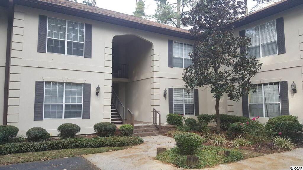 105 Pipers Ln #APT 105, Myrtle Beach, SC