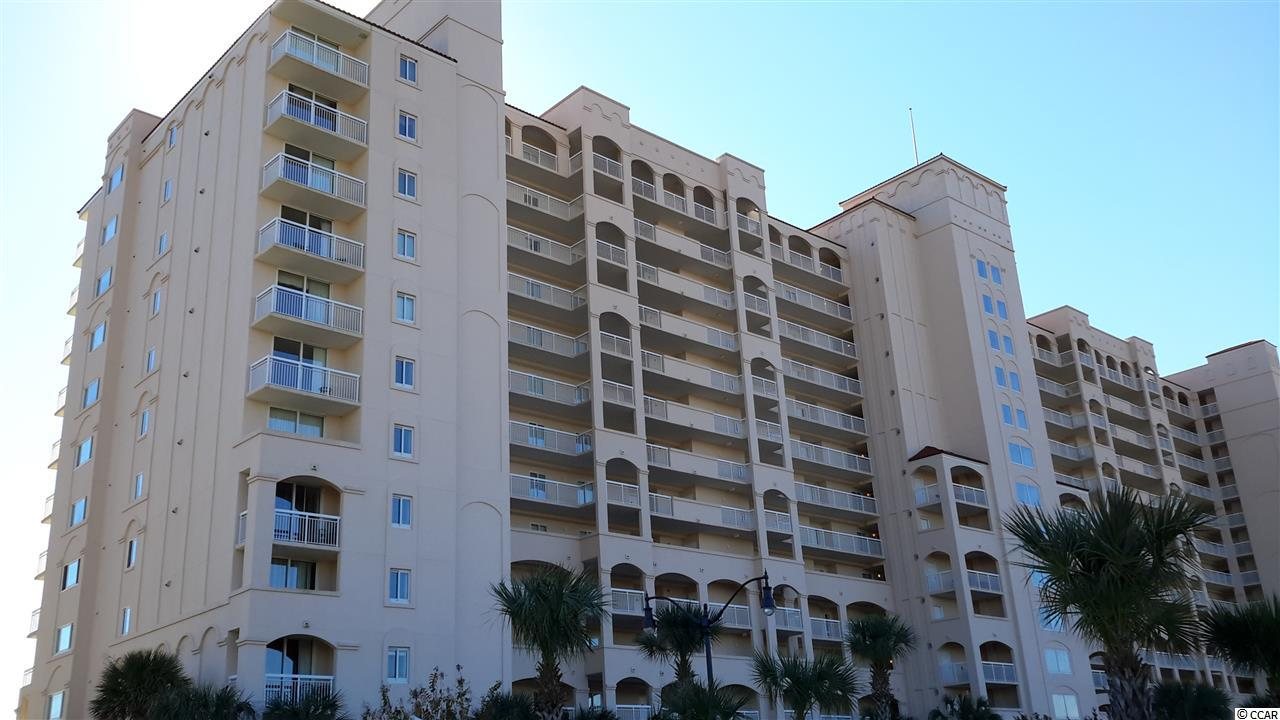 4801 Harbour Pointe Dr #APT 101, North Myrtle Beach, SC