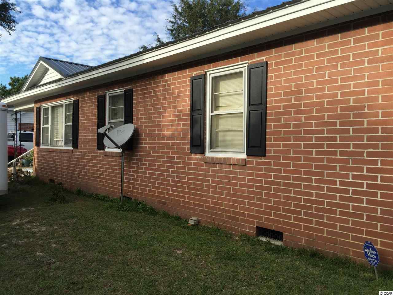 324 Edgewood Cir, Conway, SC