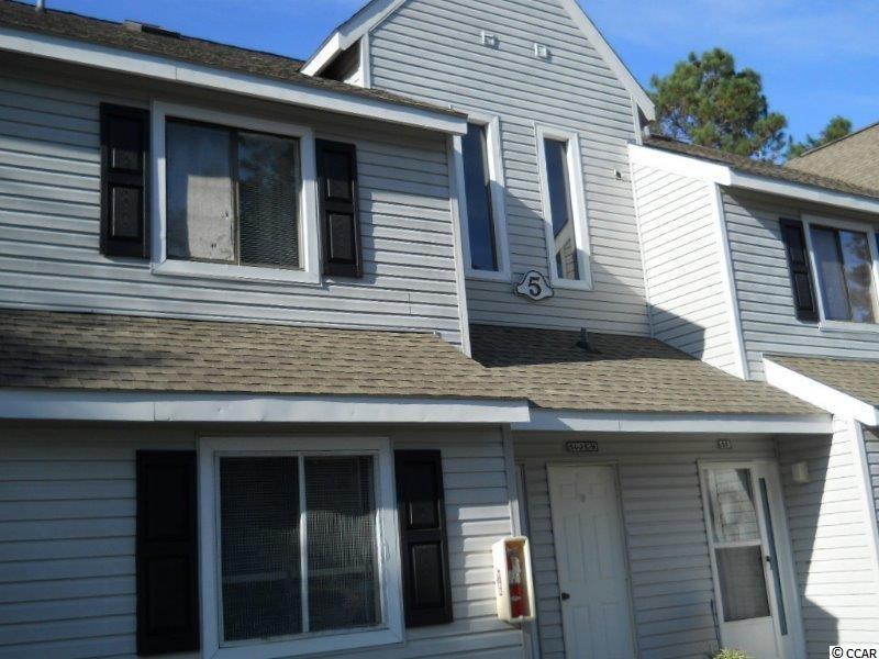500 Fairway Village Drive Apt 5 J, Myrtle Beach, SC