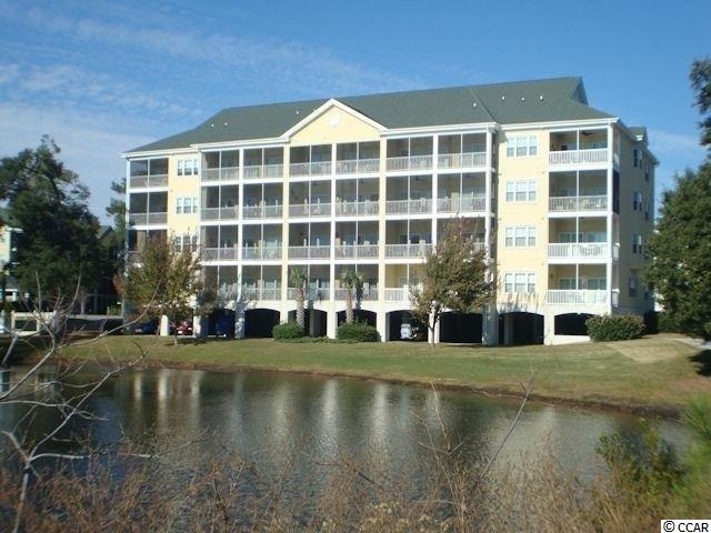 601 Hillside Dr #APT 2323, North Myrtle Beach, SC