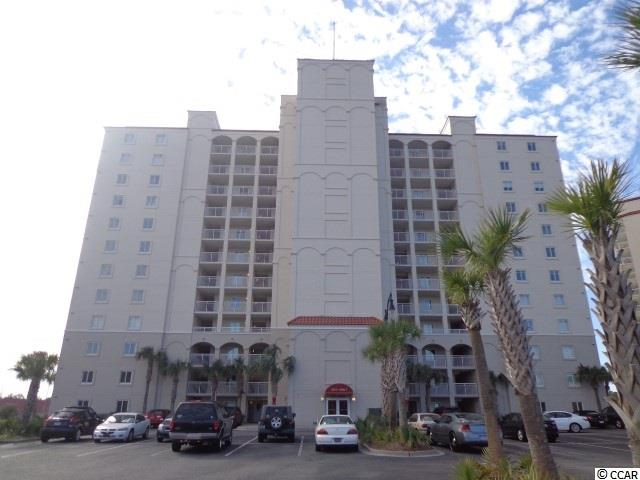 2151 Bridge View Ct #APT 1-202, North Myrtle Beach, SC