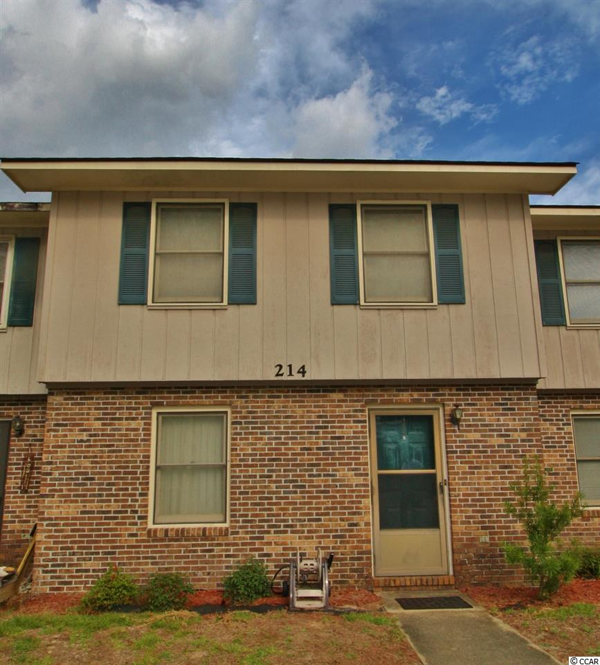 214 13th Ave #UNIT b, Myrtle Beach, SC