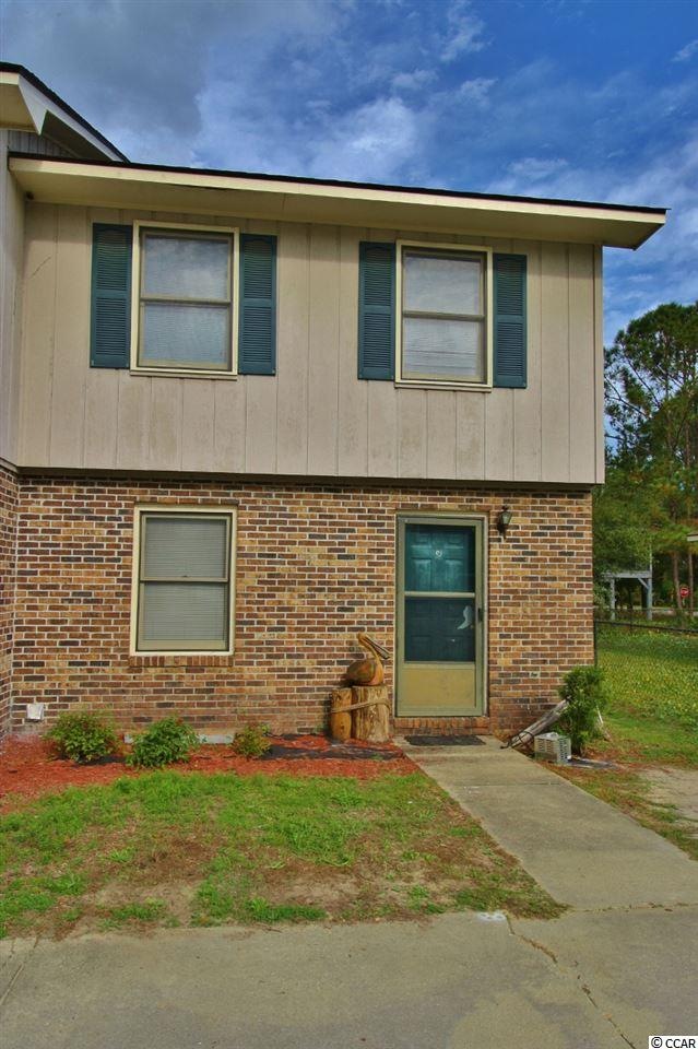 214 13th Ave #APT C, Myrtle Beach, SC