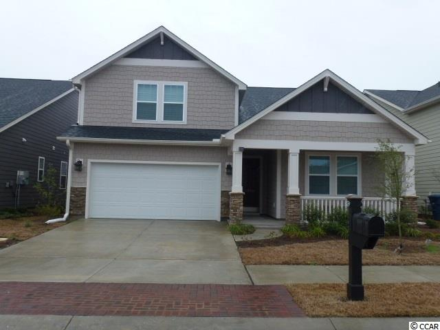 1496 Coulbertson Ave, Myrtle Beach, SC