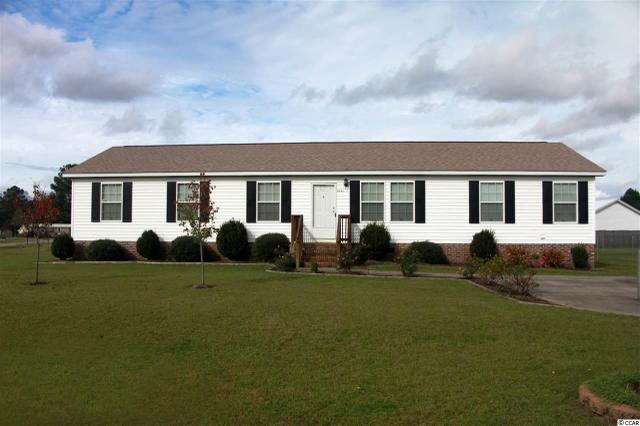 6303 Donahue Dr, Conway, SC
