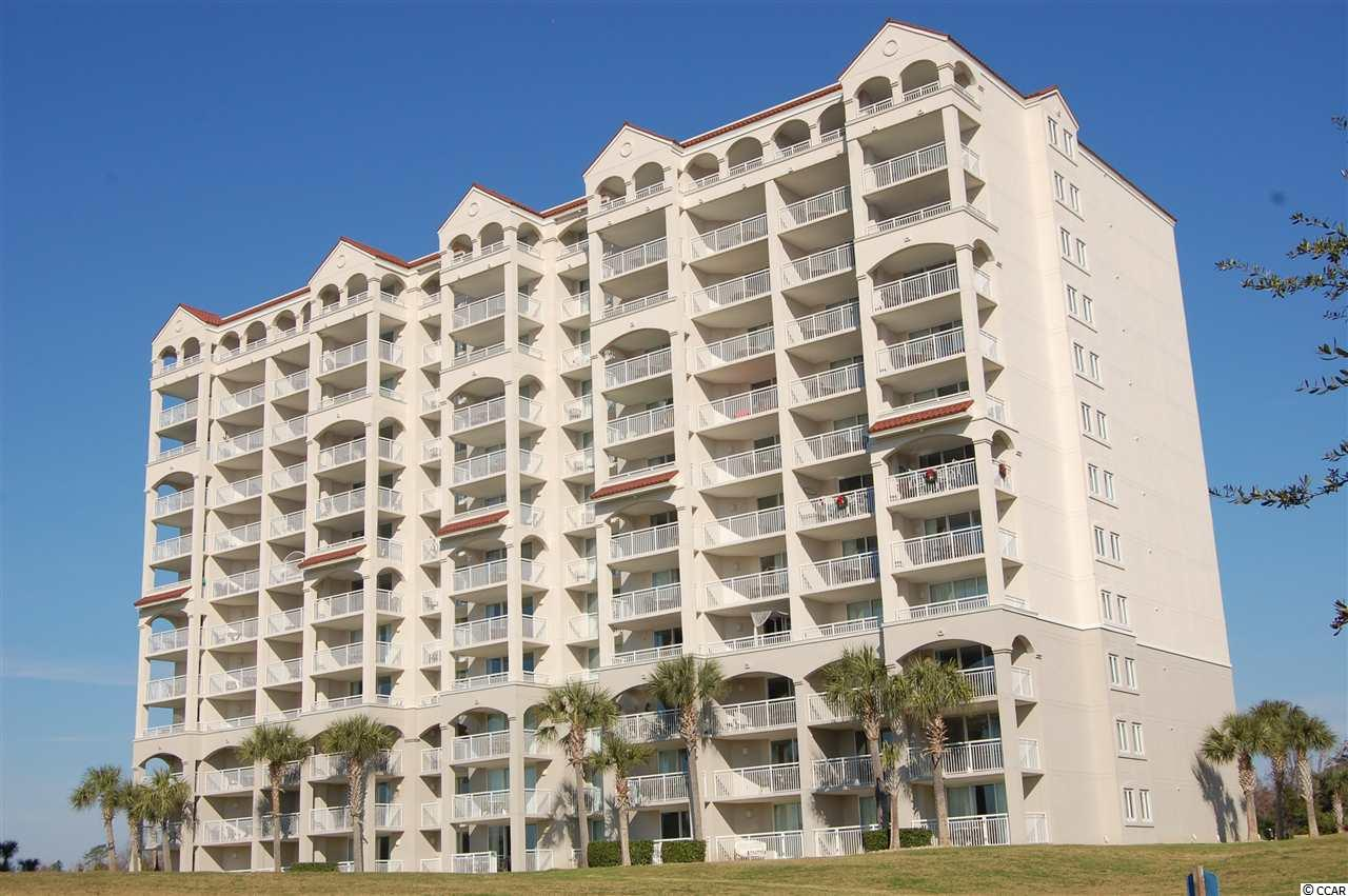 2151 Bridge View Ct #APT 1-103, North Myrtle Beach, SC